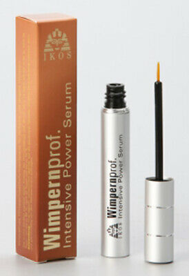Wimpernprof intensive power Serum 6ml