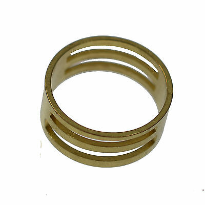 Jump Ring Opener Closer Jewellery Making Finger Tool