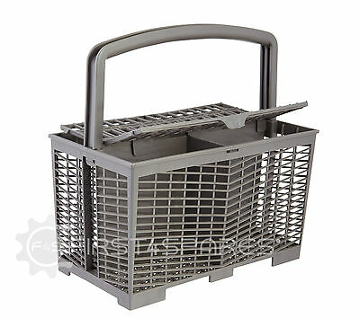 Genuine LG: Dishwasher Cutlery Basket - 5005ED2003B