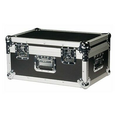 Flight-case DAP D7420B Stack Case 1