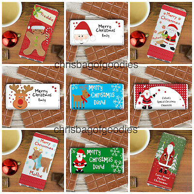 GIFTS For Christmas Stocking Fillers