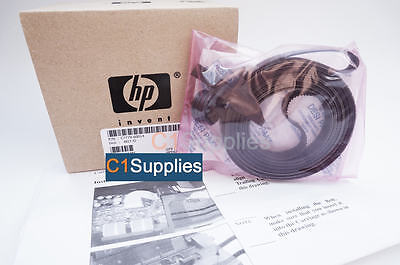 "Original HP Carriage Belt Antreibsriemen C7770-60014 42"" DesignJet 500, 800, 820"