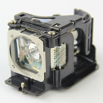 POA-LMP126 Projector Lamp with Housing for Sanyo PRM10 SANYO PRM20