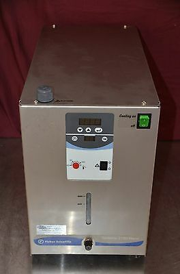 Fisher Scientific Isotemp 2150 Nano Refrigerated Circulator 426-1622
