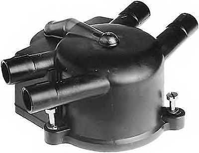 NEW INTERMOTOR DISTRIBUTOR CAP-45390-TOYOTACAMRY Saloon (_V2_)198610 - 199106