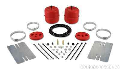 Air Lift 60713 1000 Series Rear Air Spring Kit