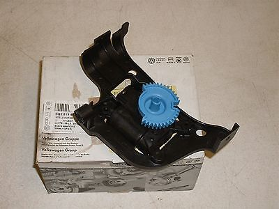 VW Audi Polo A1 Motor for Air recirculation Motor 6Q2819453C New genuine VW part