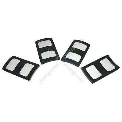 4 X Morphy Richards 43774, 43775, 43856, 43880 Replacement Kettle Spout Filter
