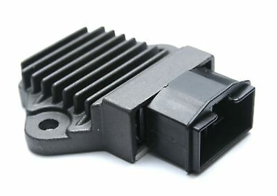 Honda XL1000 Varadero Regulator Rectifier 99-02