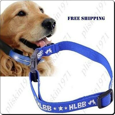 4-Month Effective Kill Flea & Tick Collar For Large Small Dogs Cats Pet Supplies