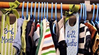 NWT New $100-$220 Carter's Clothing clothes Lot Baby Boy NB 3 6 9 12 18 24 month