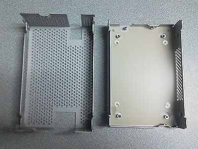 Artesyn Embedded Technologies,  LPX60, Cover Kit for Emerson LP60 Power Supply