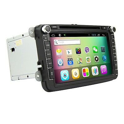 "DOUBLE 2DIN 7"" CAR DVD PLAYER GPS NAVIGATION IPOD RADIO BLUETOOTH TV+MAP+CAMERA"