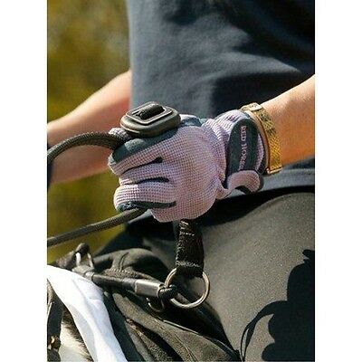 Libbys RS-tor Horse Riding Safety Aid - Childs, Small, Medium/Large and Treeless