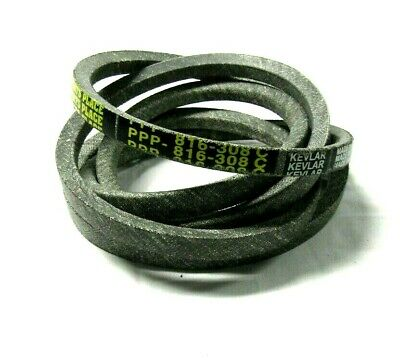 Kevlar Hd Repl. Belt For Landpride 816-308C  816308C  At2660  Fdr1660  Fdr2560