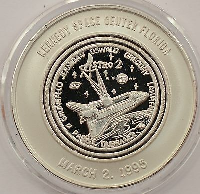 Space Shuttles, Exploration Missions, Astronauts & Space ...