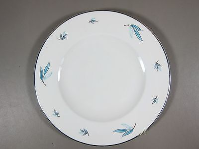 Syracuse China CELESTE Salad Plate(s) Multiple Available EXCELLENT