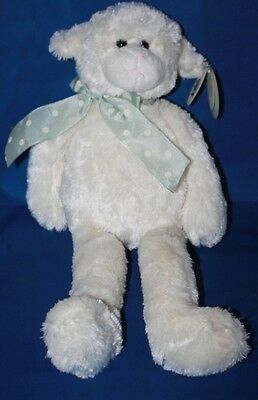Bearington Bears Wooly style :199253  w/ tags Collectible -B-101