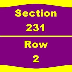 1 2 3 UP TO 6 TICKETS 5/7 Angels vs Astros 100%FB Angel Stadium