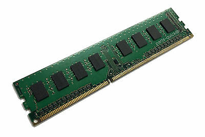 4GB Memory Upgrade for MSI Motherboard X58A-GD45 DDR3 PC3-10600 Non-ECC DIMM RAM PARTS-QUICK Brand