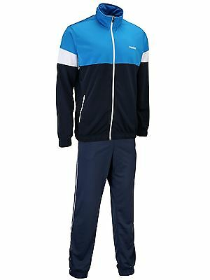 Reebok Tracksuit  Core Tricot~Mens~Z65593~SIZE XS ONLY~LAST FEW~TO CLEAR~SALE