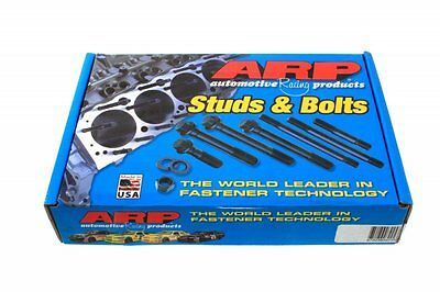 ARP Diesel Head Studs 247-4202 2474202 for 1998.5-2015 Dodge Cummins 5.9L & 6.7L