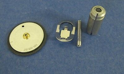 PARKER 1/2 INCH REPAIR KIT FOR UNIMAC WASHER PART# F380993, PARKER 08F25C2-821R