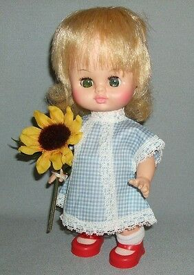 """Cute Outfit for 8"""" Pootie Tat, Mouseketeers and Emaso Dolls"""