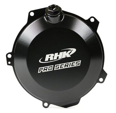 Ktm 350 Sx-F 2011 - 2015 Rhk Alloy Clutch Cover Case