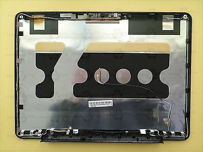 Carcasa Superior Lcd Back Cover Toshiba Satellite A300 Eabl5008010 Nº2310