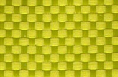 """KEVLAR® 5oz TAPES, 281 Plain Weave, 6"""" Wide, Sold by the yard"""