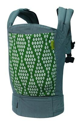 Boba Baby 4G Carrier ~ from Authorized Retailer
