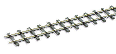 "PECO SL-600 -10 x 36"" SM32 32mm Streamline Code 200 Nickel Silver Flexible Track"