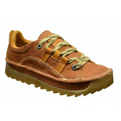 The Art Company Skyline Overland Unisex Shoes All Sizes in Various Colours