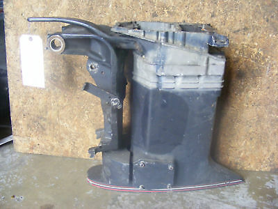 """Johnson Evinrude 85-88-90-100-112-115 Exhaust Swivel Steering Arm Midsection 20"""""""