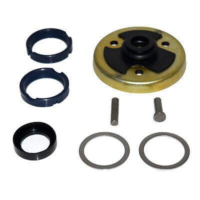 chevy 5 speed manual transmission rebuild kit