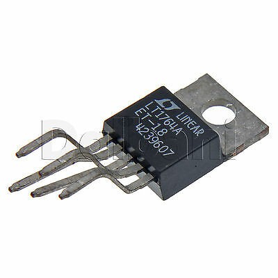LT1764A Original New Linear Technology Semiconductor