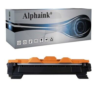 Toner Per Brother Tn1050 Mfc1810 Hl1110 Mfc1910 Dcp1515A Hl1112A Dcp1510