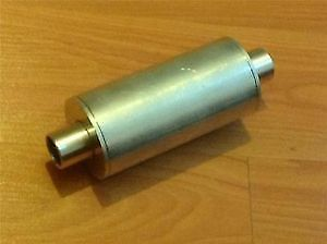 Catalytic Heaters products for sale   eBay