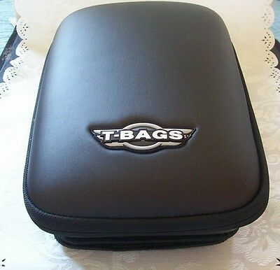 T BAGS LEATHER TANK BAG TBSC780