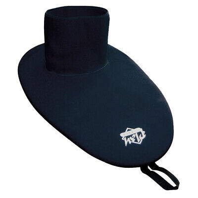 Playboater Rec Deck Bigdeck Brand New Ideal for WW Kayaking