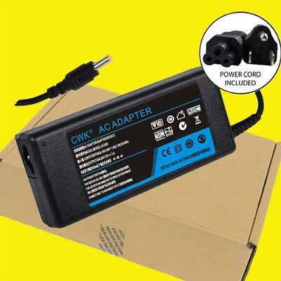 AC/DC Adapter For Toshiba EADP-18SB D Portable DVD Charger Power Supply Cord PSU