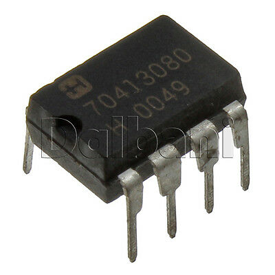 70413080 Original New Harris Semiconductor
