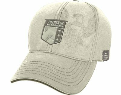 Polaris Ranger Authentic Sawtooth Baseball Cap Hat One Size Fits Most