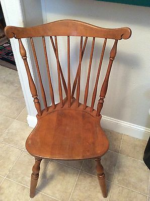 Post 1950 chairs furniture antiques for S bent dining room furniture