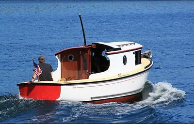 Fishing Boat Buy Build Your Own Rowboat Plans