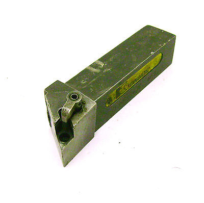 MDJNR 2525M15 25×150mm Right Cylindrical turning tool holder For DNMG insert