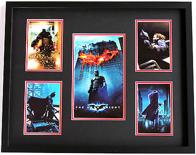 New Batman Dark Knight Memorabilia