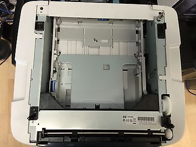HP 250 Sheet Input Tray Accessory for The Laserjet 3390 All-in-one Printer.