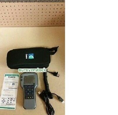 Curtis Upgrade 1313-4401 OEM Level Handset  (Shipped from USA)Upgraded 1311-4401